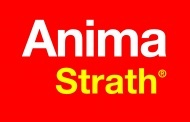 VIDEO ANIMA STRATH