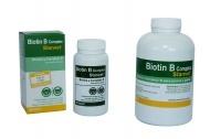 BIOTIN B COMPLEX