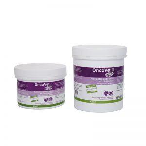 OncoVet - Stangest