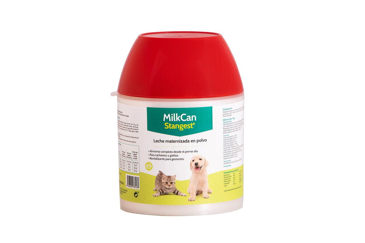MilkCan