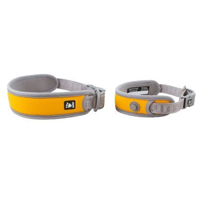 Adventure collar Hurtta
