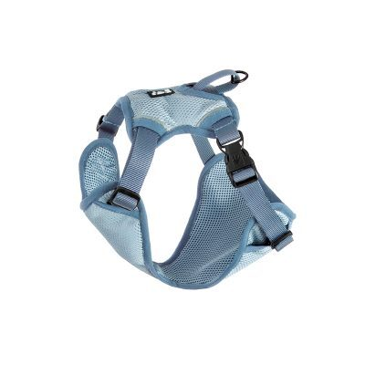 Cooling harness Hurtta
