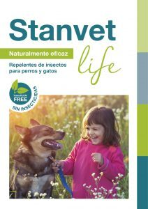 Stanvet Life