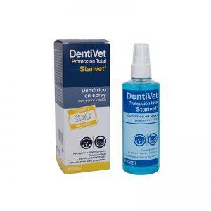 DentiVet - Stangest