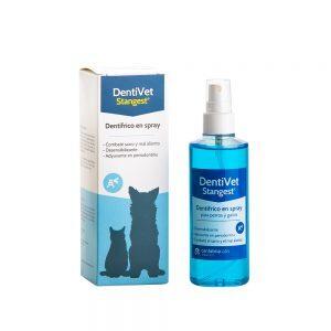 DentiVet Spray
