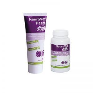 NeuroVet - Stangest