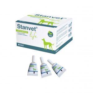 Stanvet Life 3 Pipetas - Stangest