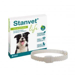 Stanvet Life Collar - Stangest
