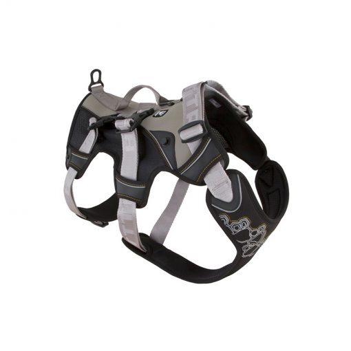 Trail Harness Hurtta