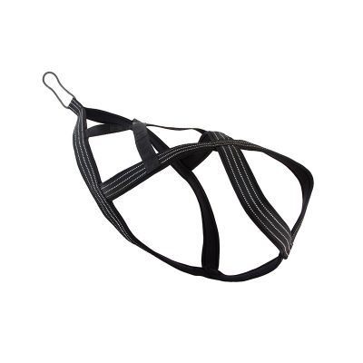 X-Sport harness Hurtta