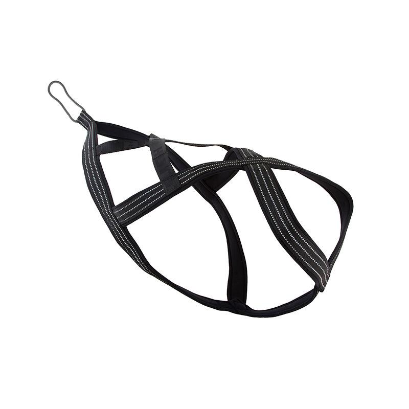X-Sport harness Hurtta