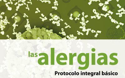 Protocolo Integral Básico de las alergias